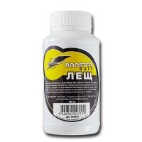 Добавка Аминокислотная Gf Booster Bait Лещ 0.200Л