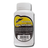 Добавка Аминокислотная Gf Booster Bait Лещ Бисквит 0.200Л