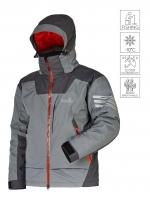 Куртка демисезон. Norfin VERITY PRO GR р.XL