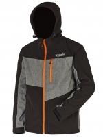 Куртка флис. Norfin VECTOR р.XL