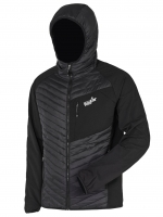 Куртка Norfin THERMO PRO р.XL