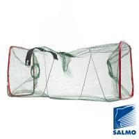 Верша Salmo 50х25х25См