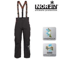 Штаны Norfin Dynamic Pants 01 Р.s