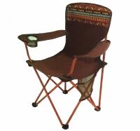Кресло для кемпинга WESTFIELD