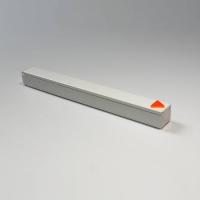Пенал Для Поводков 170Х16Х16