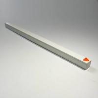 Пенал Для Поводков 420Х16Х16