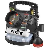 Флэшер Vexilar Fl-18 Pro Pack Ii Tri-Beam