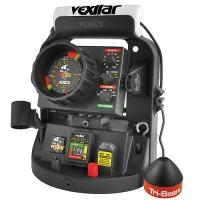 Флэшер Vexilar Fl-18 Ultra Pack Tri-Beam