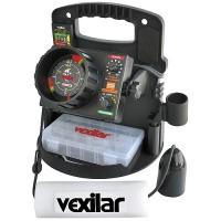 Флэшер Vexilar Fl-8Se Pro Pack Ii