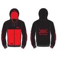 Куртка Lucky John Ah 05 Р.xxl