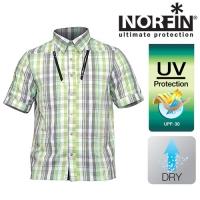 Рубашка Norfin Summer 02 Р.m