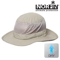 Шляпа Norfin Vent Р.l