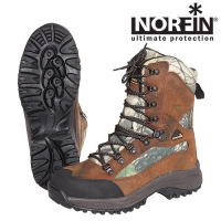 Ботинки Norfin Guide Р.40