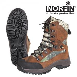 фото - Ботинки Norfin Guide Р.44