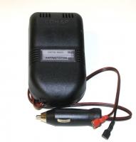 Зарядное устройство от прикуривателя для аккумуляторов СОНАР-DC УЗ 205.05