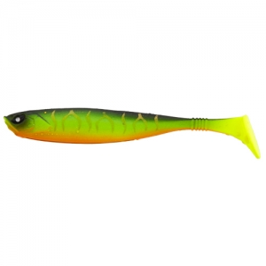 фото - Виброхвосты Lj 3D Series Basara Soft Swim 7,5In (19,05)/pg02 2Шт.