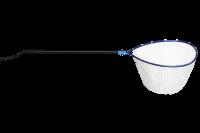 Подсачек ECO-PRO 44*39, рукоятка 1,09 М синий