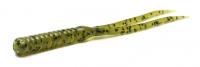 Приманка Yoshi Onyx Lizard 001