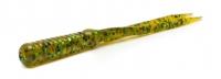 Приманка Yoshi Onyx Lizard 083