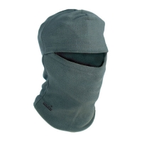 Шапка-Маска Norfin Mask Gy Р.xl Флис.