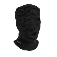 Шапка-Маска Norfin Knitted Bl Р.xl