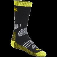 Носки Norfin T2P Balance Wool, размер M (39-41)