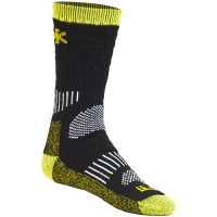Носки Norfin T2P Balance Wool, размер XL (45-47)