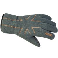 Перчатки Norfin Shifter Р.l