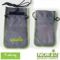 Гермочехол Norfin Dry Case 01 Nf