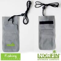 Гермочехол Norfin Dry Case 02 Nf