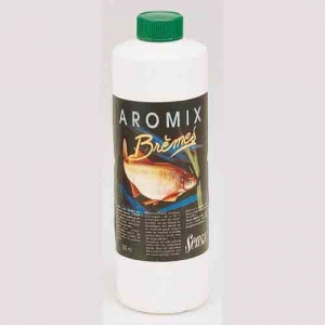 фото - Ароматизатор Sensas Aromix Bremes 0,5л