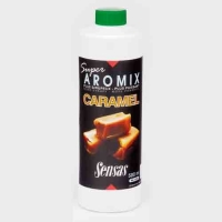 Ароматизатор Sensas Aromix Caramel 0,5Л