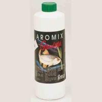 Ароматизатор Sensas Aromix Gardon 0,5Л