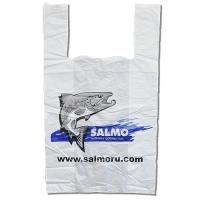 Пакет Salmo Лого 05(Майка)