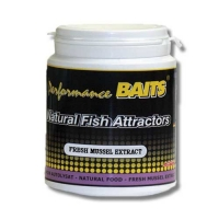 Добавка Starbaits Performance Baits Fresh Mussel Extract 0,06Кг