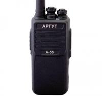 Радиостанция АРГУТ А-55 1шт