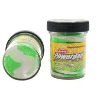 """Паста форелевая Berkley """"Power Bait"""" Glow Green-White 50g"""