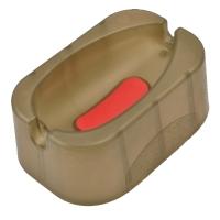 Штамп для методных кормушек CRALUSSO Method basket charger