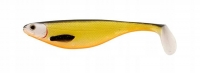 Виброхвосты WESTIN ShadTeez 12cm 15g Official Roach 2шт