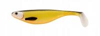 Виброхвосты WESTIN ShadTeez 9cm 7g Official Roach 3шт