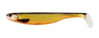 Виброхвосты WESTIN ShadTeez Slim 14cm 17g Official Roach 2шт