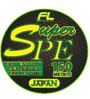 Леска плетеная Fishing Lider Super PE 150м 010мм