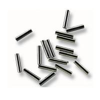Обжимные трубочки для поводков COLMIC 1.4 mm