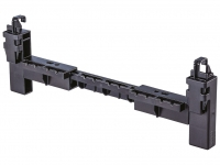 Крепление для обвеса для ящиков Meiho MULTI HANGER BM 363х118х30