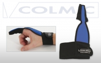 Защита для пальца COLMIC