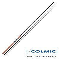 Удилище матчевое COLMIC ARTAX 1800 4.5м Casting 10-25гр