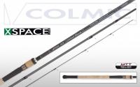 Удилище матчевое COLMIC WIND BLADE 4.50мт.(18гр)