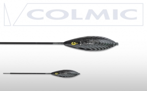 фото - Бомбарда COLMIC COSMO TROUT 10гр 1.0-50см
