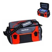 Сумка Рыболовная С Коробками Flambeau Ritual 50D Tackle Bag