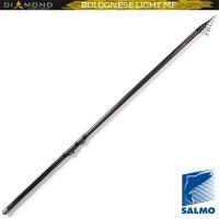 Удилище Поплавочное С Кольцами Salmo Diamond Bolognese Light Mf 5.01